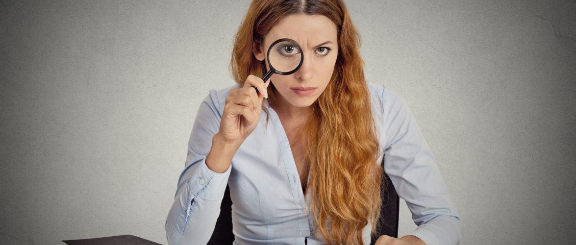 10128162-17-questions-pieges-en-entretien-d-embauche