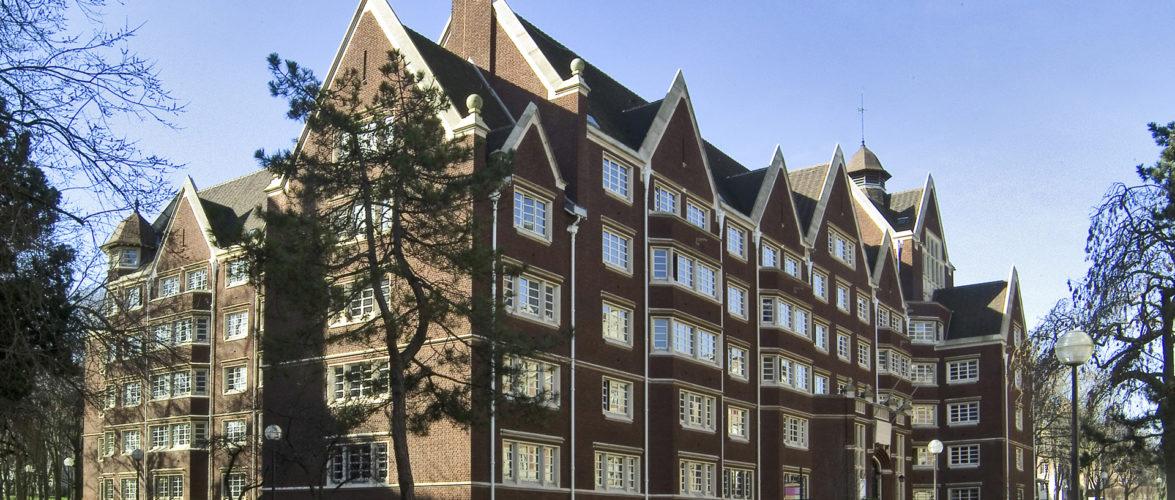 college-franco-britannique-cite-internationale-universitaire-igor-stefan-002
