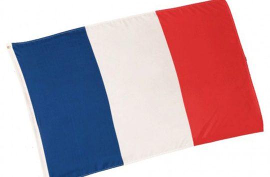 drapeau-france-150x90cm_1