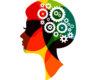 femme-engrenage-cerveau
