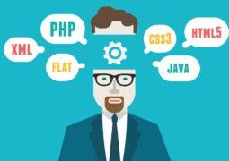Comment-devenir-developpeur-web-.jpg