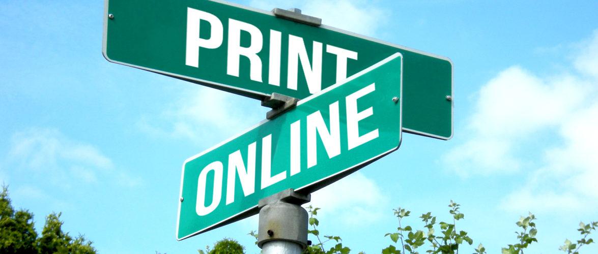 Comment-imprimer-ses-documents-au-meilleur-prix-grace-au-web-.jpg