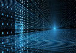 Le-metier-du-web-et-du-numerique-evolue-et-les-formations-s-adaptent.jpg